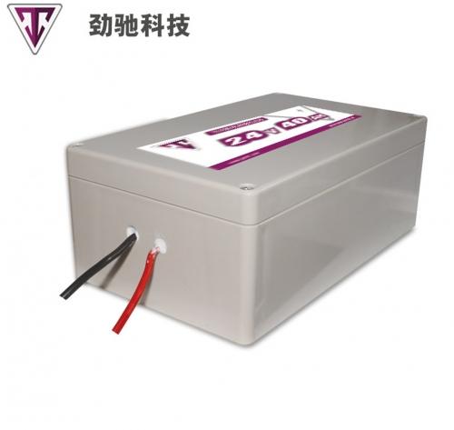 定制锂电池厂家