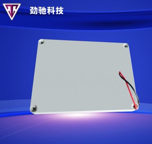 厂家定制锂电池