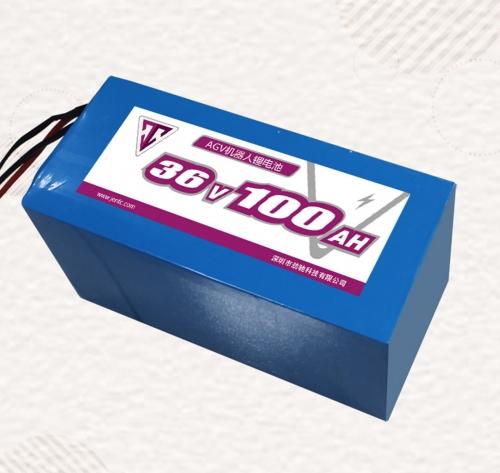 滑板车定制锂电池